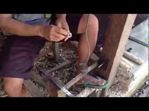 Mesin Bubut Kayu cara kerja mesin bubut kayu murah seharga rp600