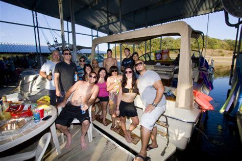 grapevine boat rentals twin coves marina lake grapevine