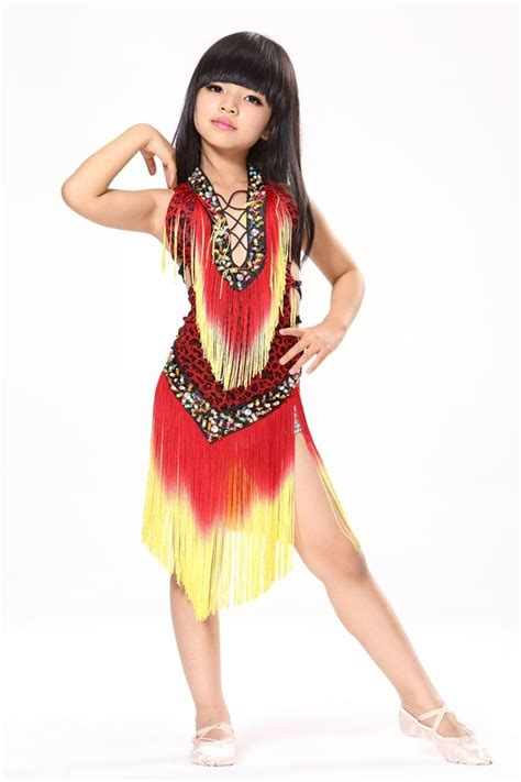 Dress Kancing Best Seller best dress children dress samba