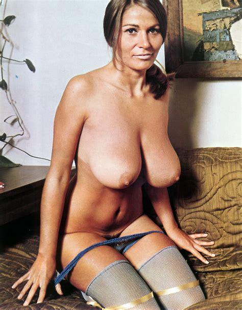uschi digard A big boobs Stockings Panties Vintage Nice tits Classic hairy uschi digard swedish