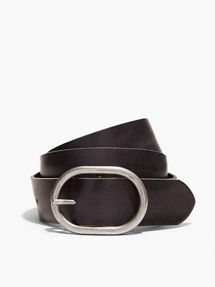 s belts suspenders shop leather belts levi s 174 us
