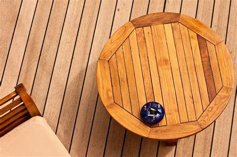 best decking material best composite decking material 2018 reviews expert