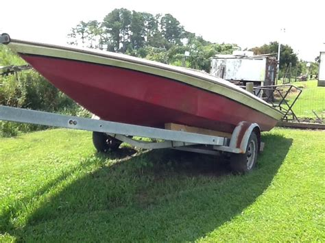 eagle boat trailer prices starcraft eagle 1980 for sale for 599 boats from usa