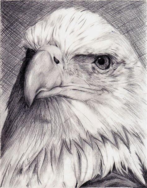 imagenes artisticas a lapiz thegoveaart dibujo art 237 stico