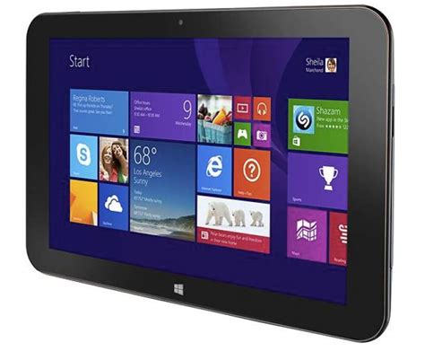 Tablet Oppo 7 Inch windows 8 10 1 inch ub 15ms10sa unbranded tablet review