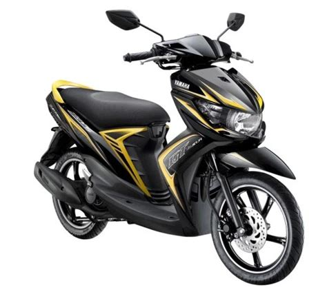 Lu Led Motor Mio Soul Gt kelebihan dan kekurangan yamaha mio soul gt 115 cc kelebihan motor
