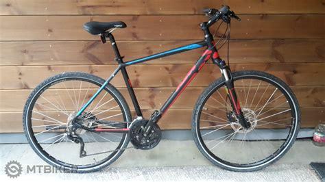 Ktm Bicykle Ktm Spirit Bicykle Pevn 233 A Hardtail Baz 225 R Mtbiker