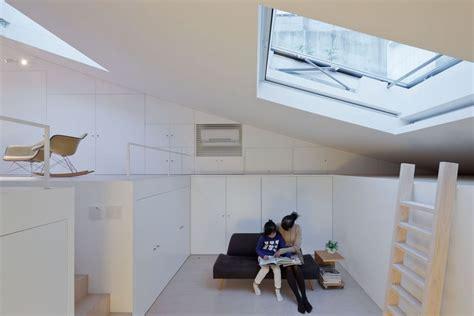 k house sou fujimoto s house k soars in design lost in internet