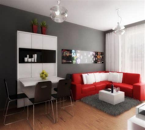 decoracion moderna decoracion decasa simple decoracion de interiores de casa