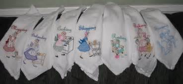 machine embroidery designs for kitchen towels kitchen towel machine embroidery designs conexaowebmix