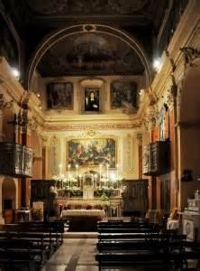 interno della figa contest le chiese gli interni