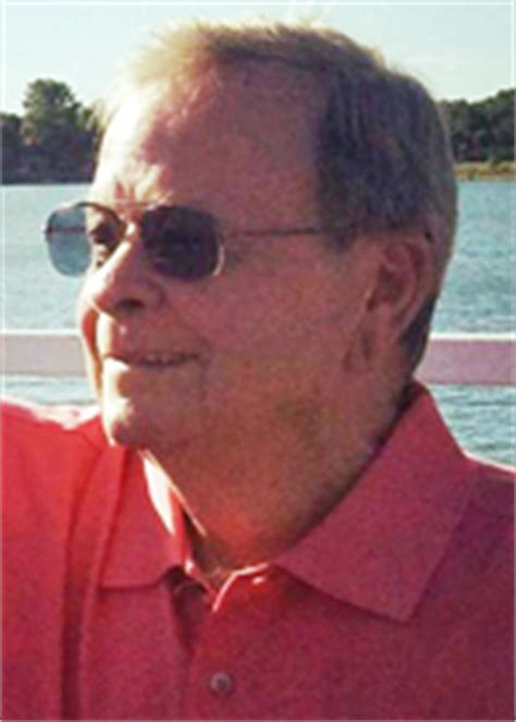 in memory of steven peters obituary and service details