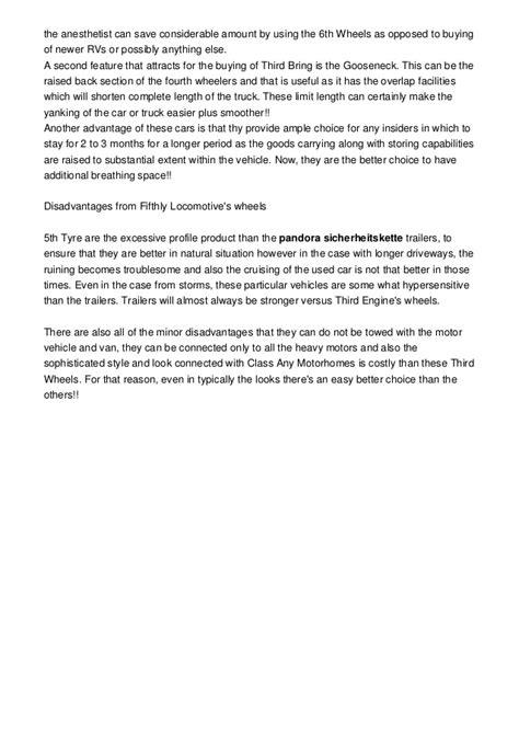 Resume Pandora by Resume Resume Pandora Articlesndirectory