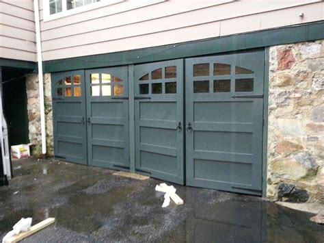 Precision Overhead Garage Door B H Garage Doors Inc 2017 2018 Best Cars Reviews