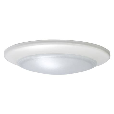 low profile flush mount ceiling light led low profile white flush mount ceiling light 2700k