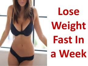 how to lose weight in a week at home how to lose weightjpg apps directories