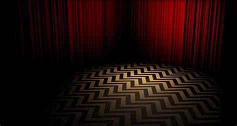 Twin Peaks Inspired Exclusive Vinyl Flooring   For The
