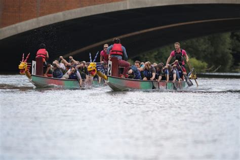 dragon boat racing runnymede corporate away day ideas and events runnymede on thames blog