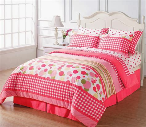 polka dot bedroom bedroom decor ideas and designs top ten polka dot bedding