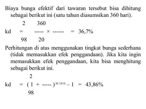 manajemen keuangan bab