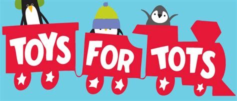 Shop For A Cause Toys For Tots At Overstockcom by Shopping Trip To Pier 1 Imports