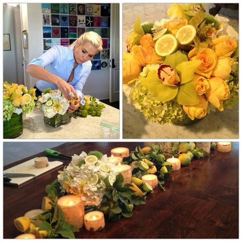 yolanda foster home decor 17 best images about
