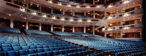 broward center theaters broadway  fort lauderdale