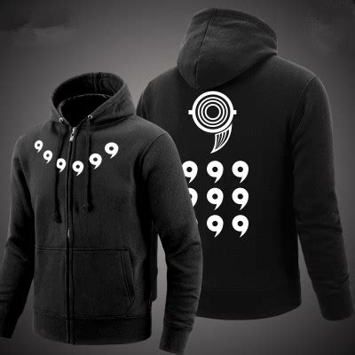 Jaket Kakashi Akatsuki Yondaime Rikudo Sennin coat jacket promotion shop for promotional