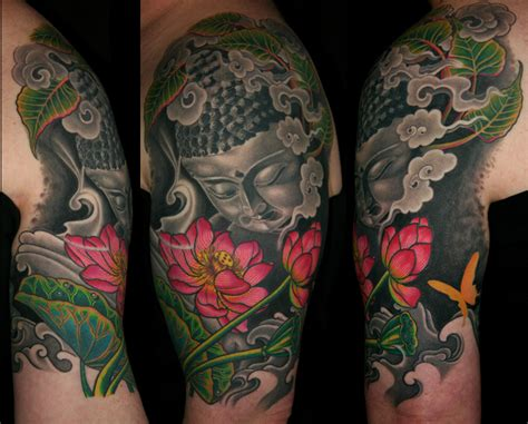 oriental tattoo australia clareketontattoos clare keton is atattoo artist and