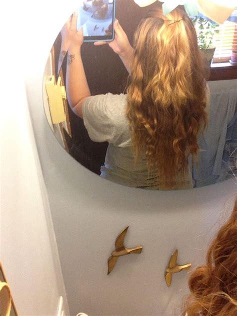 easy wavy braid plaits hairstyles overnight 17 best ideas about overnight braids on pinterest
