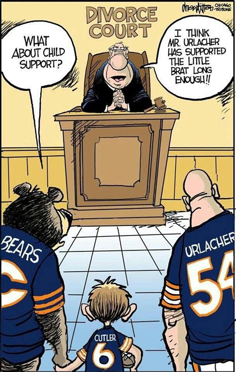 Funny Chicago Bears Memes - 142 best football memes images on pinterest