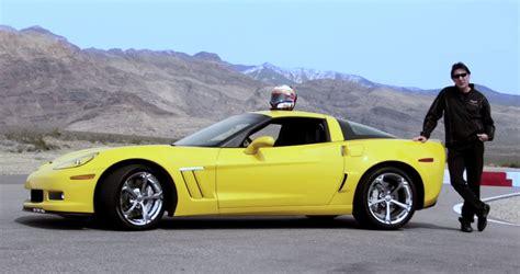 corvette forum c6 throwback thursday fellows and the corvette c6 grand