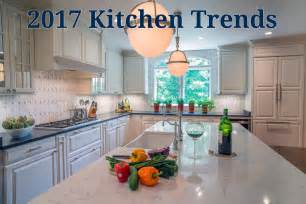 2017 kitchen trends kitchen trends for 2017 haskell s blog