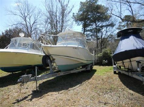 scout boats for sale ta berry boger yacht sales archives page 3 of 8 boats