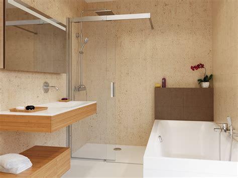 walk in walk in dusche schiebet 252 r 110 x 220 cm freistehende duschwand