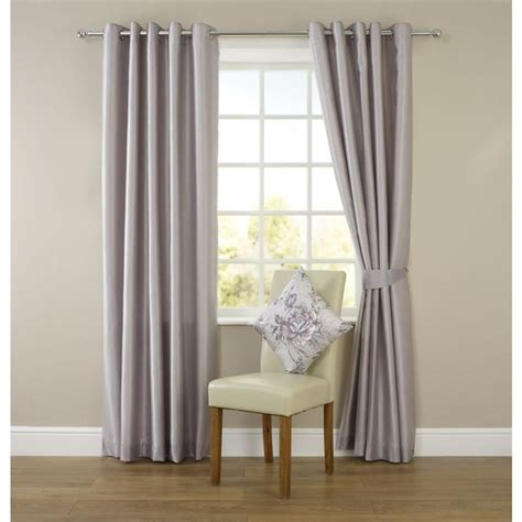 Silver Window Curtains Resemblance Of Window Treatments For Wide Windows Interior Design Ideas Pinterest Window