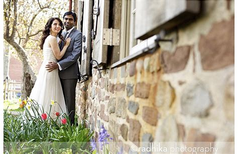 old stone house brooklyn brooklyn wedding portraits old stone house wedding photographers brooklyn welcome