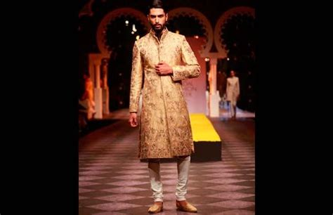 indian wedding wear for