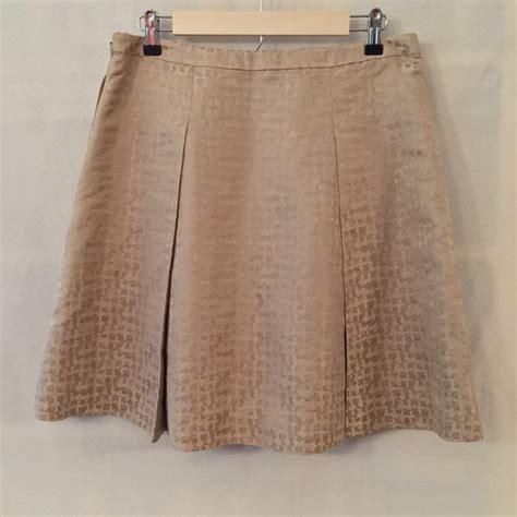 74 j crew dresses skirts nwt j crew brushed