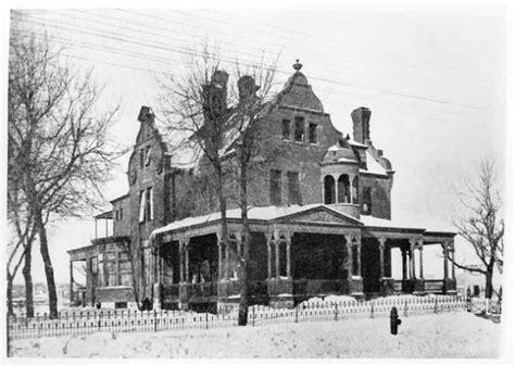 Mn Historical Society Records Gluek S History Here Predates The City Startribune