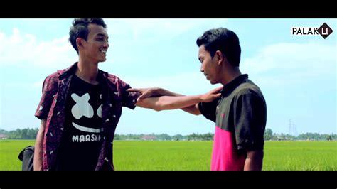 film pendek terbaru film pendek aceh terbaru 2017 quot hancoe quot full hd official