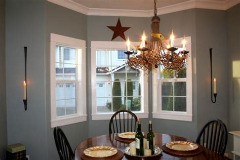 behr paint colors hgtv gray behr dining room hgtv home decor