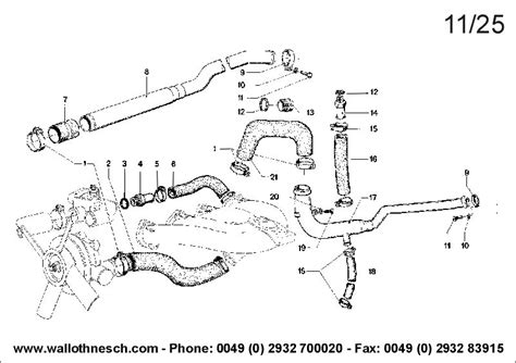 2000 bmw 328i cooling system wiring diagram and fuse box