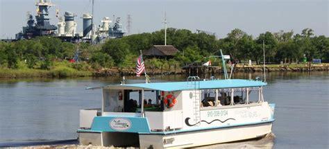 wilmington boat tours 49 best cucalorus20 bucket list images on pinterest