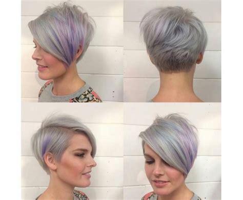kr 243 tkie fryzury 2016 w najmodniejszej wersji inspiracje