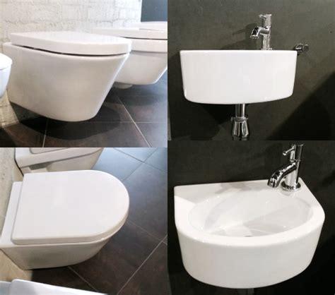 toilet wasbak te koop wasbak bouw 190119 gt wibma ontwerp inspiratie voor