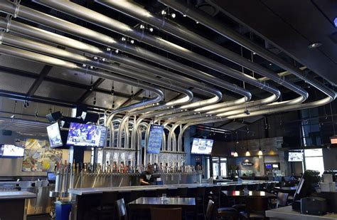 yard house kansas city yard house kansas city photo gallery best photos from april 20 the kansas city the