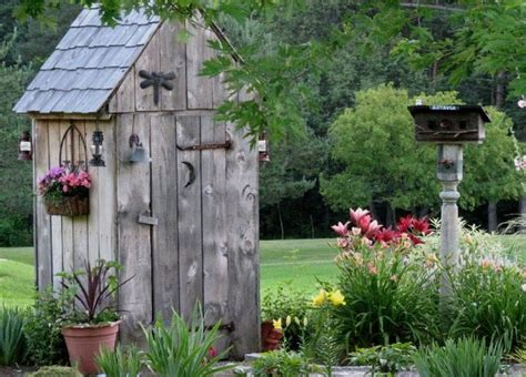 cute garden cute garden shed for storing tools secret garden