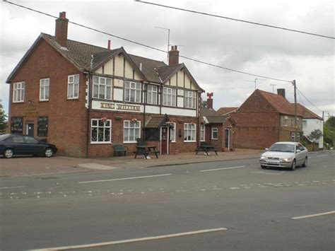 the public house norfolk file king william public house docking norfolk jpg