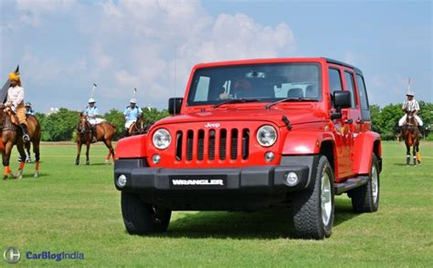 jeep price in india 2016 new upcoming suv cars in india 2017 launch date price